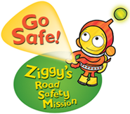 ziggy-logo