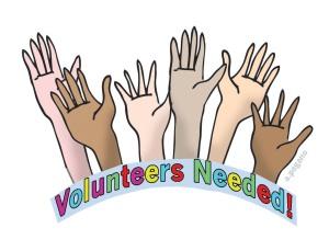 VolunteersNeeded(RaisedHands)