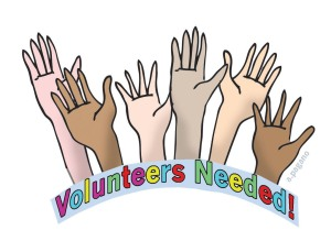 VolunteersNeeded(RaisedHands)