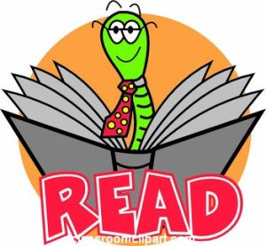 bookworm%20clip%20art